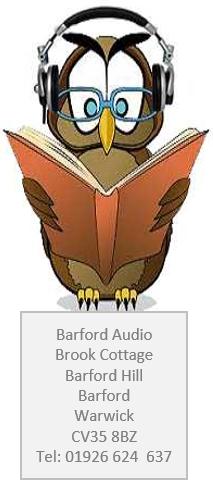 BAB-Bird