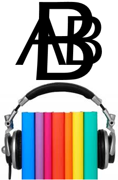 Barford Audio Books