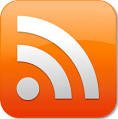 Subscribe to Barford Audio Books RSS Feed